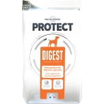 Protect Digest Complete Dietetic dog food